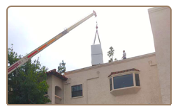 Oc Roofing Company Stay Dry Roofing Orange County