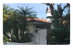 OC Roofing Company Stay Dry Roofing - Orange County ...
